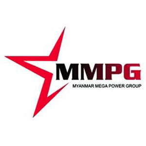 Myanmar Mega Power Group Co., Ltd