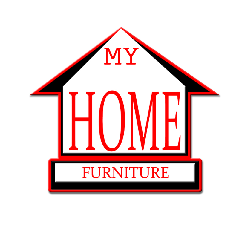 MY HOME ( Furniture )