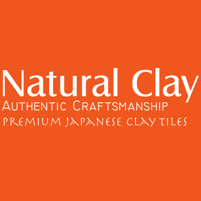 Natural Clay Co., Ltd