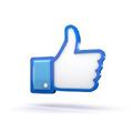 Like Online Store Yangon