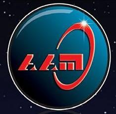Aspire Aim Machinery Trading Co., Ltd
