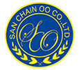 San Chain Oo Co.,Ltd