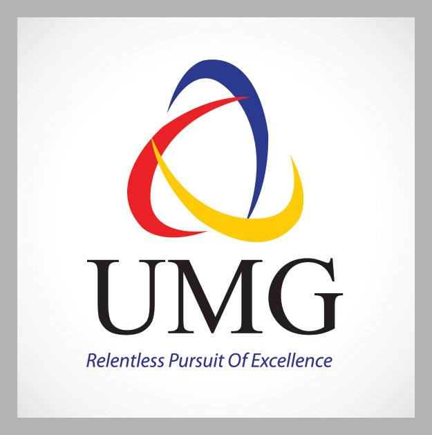 UMG Myanmar Co.,ltd