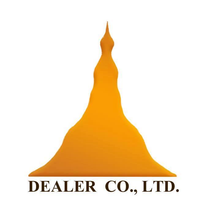 DEALER CO.,LTD.