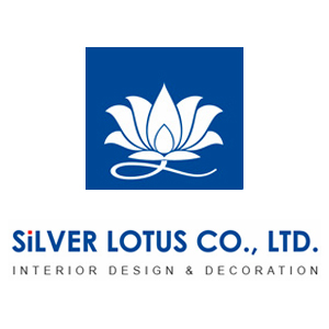 Silver Lotus Co.,Ltd