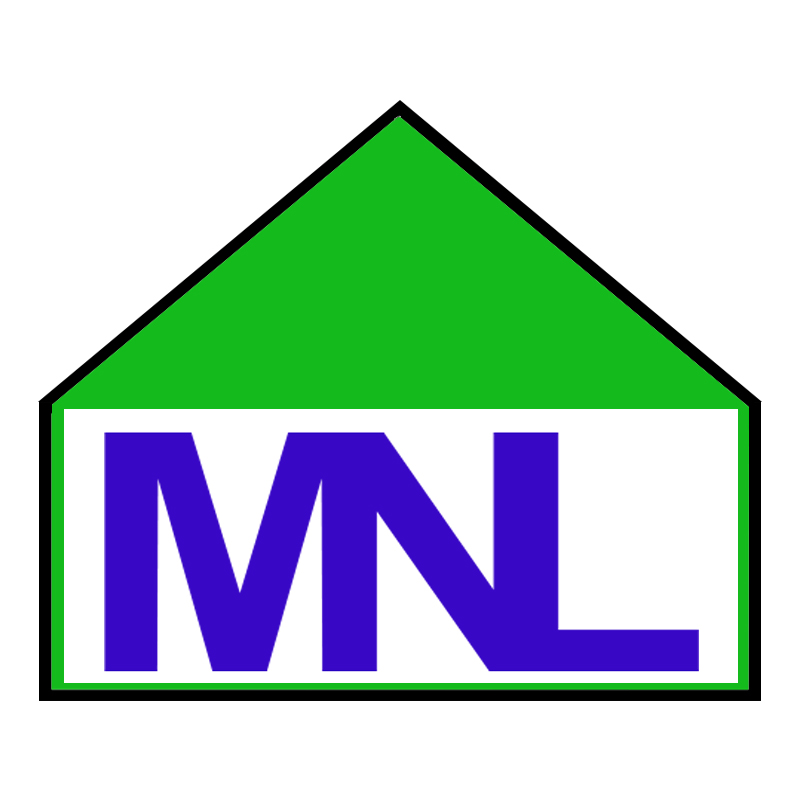 Myat Noe Lay Co.,Ltd