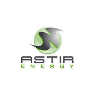 Astir Power Co.,Ltd