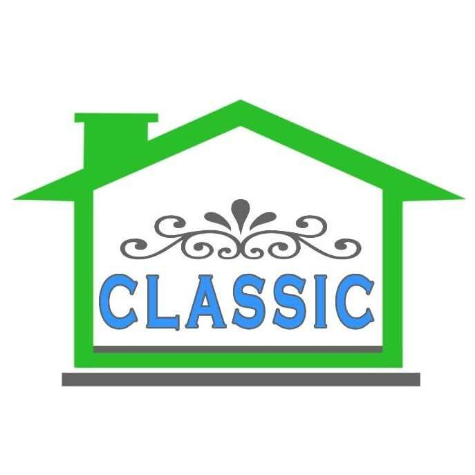 Classic Home Decoration Co.,Ltd