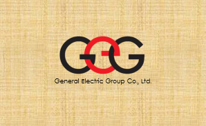 General Electric Group Co.,Ltd