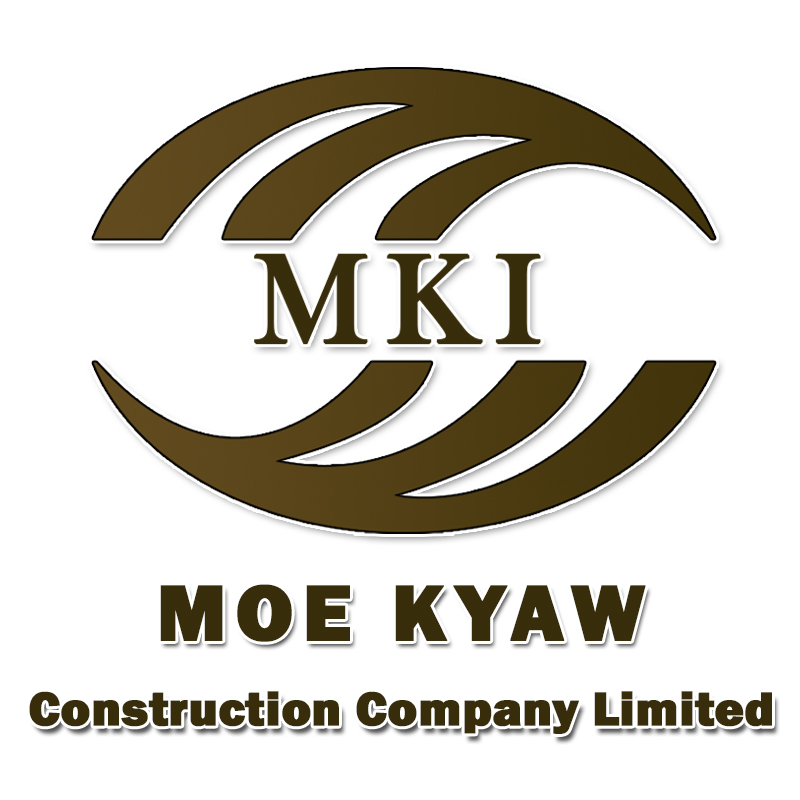 Moe Kyaw International Co.,Ltd
