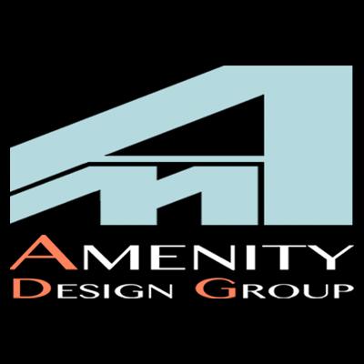 Amenity Design Group ( Architecture & Interior Design ) Co.,Ltd