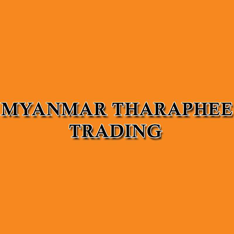 MYANMAR THARAPHEE TRADING Co.,Ltd