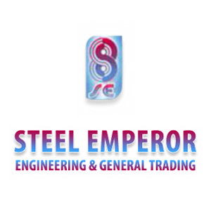 Steel Emperor Engineering & General Trading Co.,Ltd