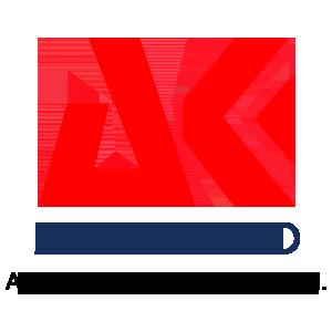 Aung Kan Bo Truck & Machinery Co.,Ltd.
