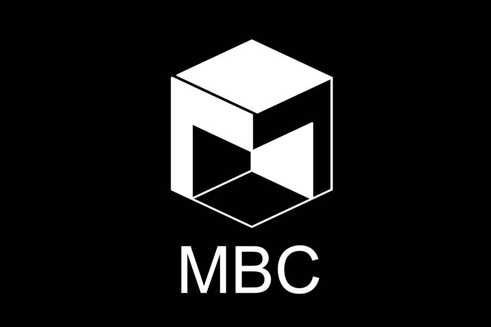 Myanmar Best Concrete Bricks