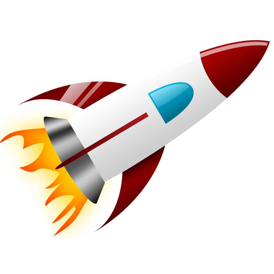 Rocket Online Shopping