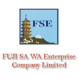 FUJI SAWA CO.,LTD
