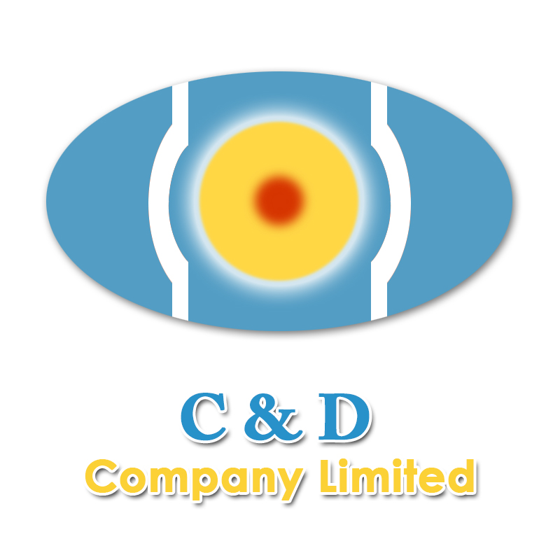 C and D Co.,ltd