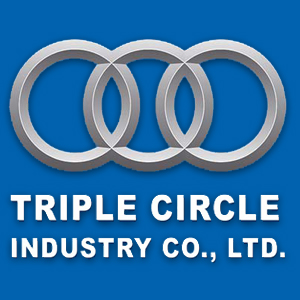 Triple Circle Industry Co., Ltd