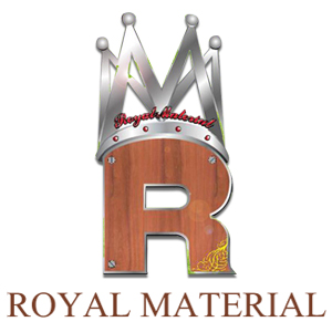 Royal Material Co. Ltd