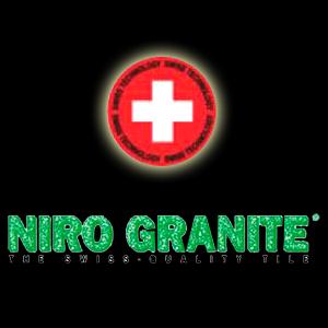 Niro Granite Myanmar- ဆြစ္ဇာလန္ အရည္အေသြး ေၾကြျပား