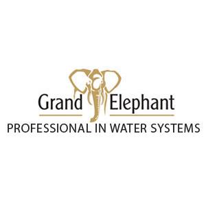 GRAND ELEPHANT CO., LTD