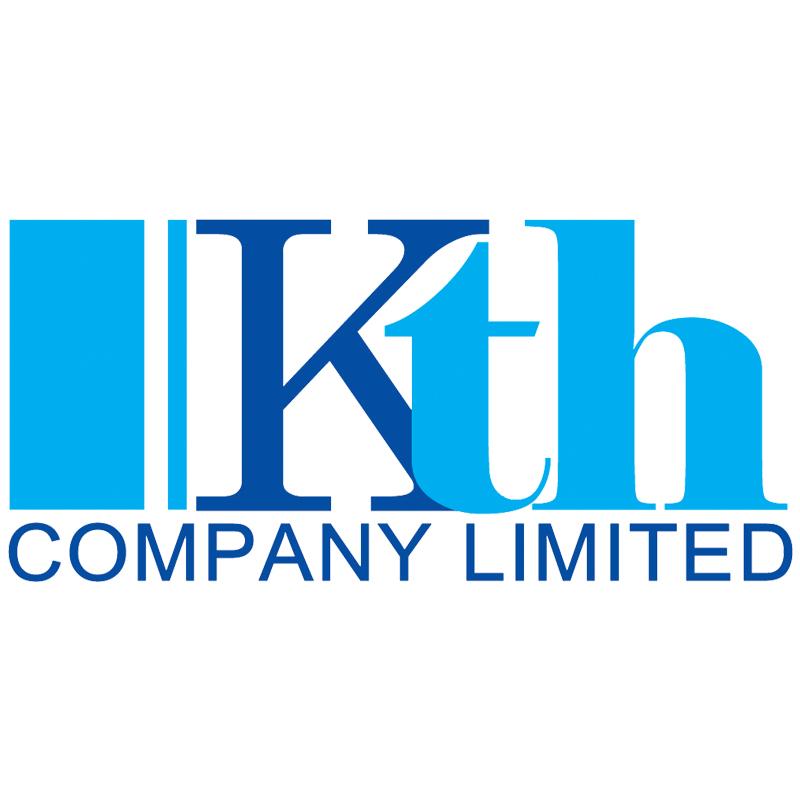 KTH - Kaung Thihan Co., Ltd