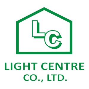 LIGHT CENTRE CO.,LTD