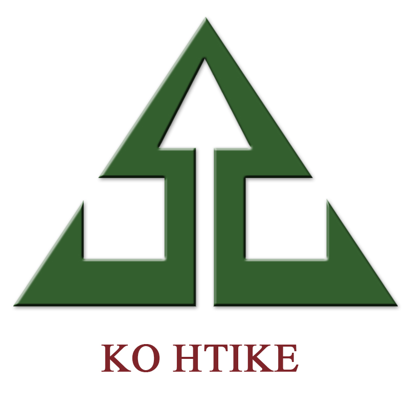 Ko Htaik International Company Limited