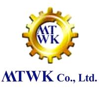 MTWK Co.,Ltd