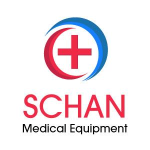 SCHAN Medical Equipment Co.,Ltd