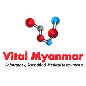 VITAL MYANMAR CO.,LTD