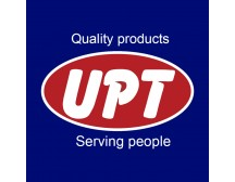 U PE THEIN Electrical and Electronics Co.,Ltd