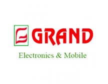 Grand Electronic & Mobile