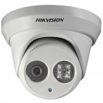 700TVL DIS and EXIR Mini Dome Camera