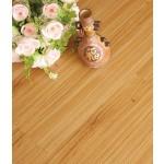 High Quality Laminated Floor- ခိုင္ခံ့လွပေသသပ္ေသာႀကမ္းခင္းမ်ား
