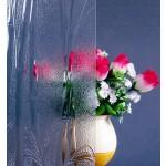 High Quality Clear Bamboo Pattern Glass- ဝါးပင္ဒီဇိုင္းမွန္ခ်ပ္မ်ား