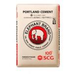 Elephant Portland Cement 50 kg