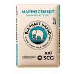 Elephant Marine Cement 50 kg