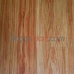 ဒီဇိုင္းဆန္းေသာ(Laminated floorings)ၾကမ္းခင္း