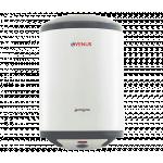 သိုေလွာင္ေရပူစက္(Storage Water Heaters)