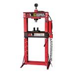 Hydraulic Shop Press 30 Ton - ဟိုက္ထေရာလစ္ ပရက္(စ္)ခံု