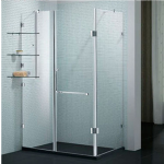 Shower Screen Bathroom
