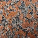 Granite Series Flooring ေၾကြျပား နွင့္ ေက်ာက္ျပားမ်ား