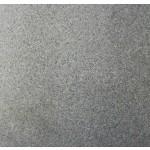 Granite Series Flooring ၾကမ္းခင္း အလွဆင္ ေၾကြျပားမာ်း