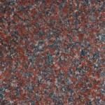 Granite Series Flooring ၾကမ္းခင္း အလွဆင္ ေၾကြျပားမ်ား
