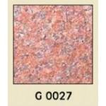 Granite Items ၾကမ္းခင္းအလွ ေက်ာက္ျပားမ်ား