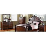 လွပေသသပ္ေသာ Bed Room Product / Design