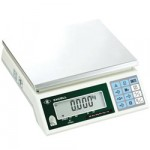 AW Weighing Scale