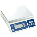 AWE Weighing Scale